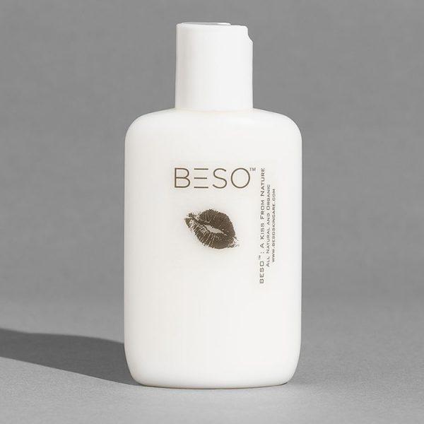 Beso_BodyYogurt 750x750