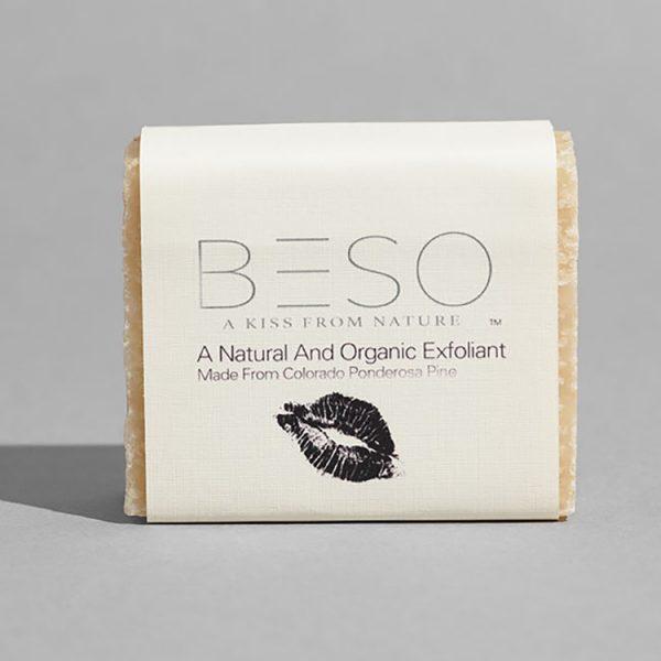 Beso_ExfoliantSoap_750x750