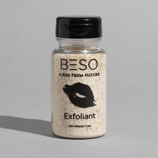 Beso_Exfoliant_750x750