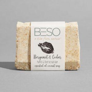 Beso_BergamotCedarSoap_750x750