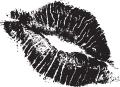 beso lips